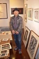 Takashi Hiroshi Dec 2015